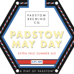 Padstow May Day